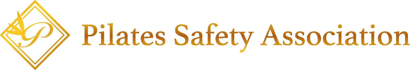 Pilates Safety Association